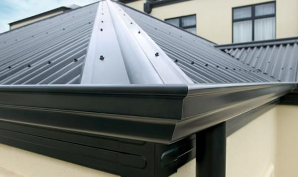 Gutters Sa Damp Damp Proofing Waterproofing Renovation